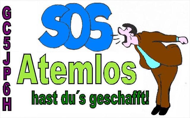 Atemlos - SC