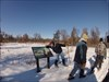 "Click to view ""Snowshoeing and Caching 2-3-13 031"