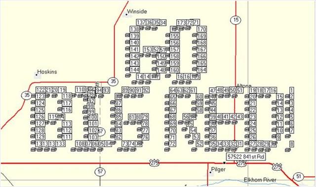 http://img.geocaching.com/cache/large/41c8af36-ffff-4ea2-b16d-dd0a1cc0f7e0.jpg
