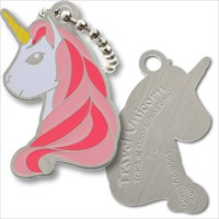 travel-unicorn