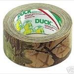 Duck Tape Fans