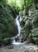 Wasserfall Klausi