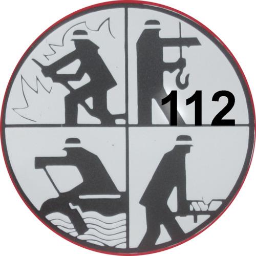 Perle 112