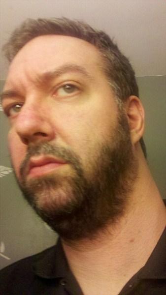 how to grow a beard like opie