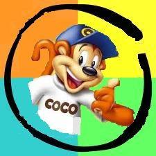 avatar de cocos brownies