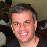 DavidGuimaraes