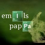 emilspappa