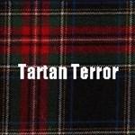 Tartan_Terror
