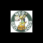 The NEOGeodogs