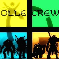 4:OlleCrew