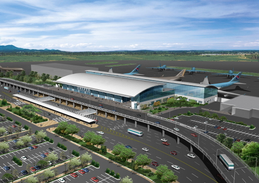 """GIMHAE INTERNATIONAL AIRPORT""的图片搜索结果"