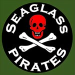 Seaglass Pirates