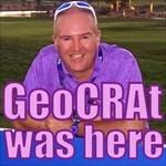 GeoCRAt