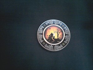 2012-12-02 13.23.12