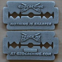 Nothing Is Sharper...