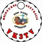 VK3TV
