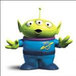 alien_two
