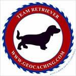 TEAM RETRIEVER