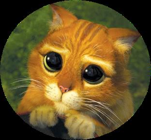 avatar de Kitou44