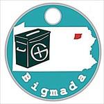 Bigmada