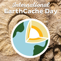 International EarthCache Day 2018