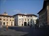 Torre pendente di Pisa 9