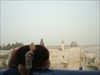 #5 Al-Aksa Mosque