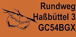 Rundweg Haßbüttel 3
