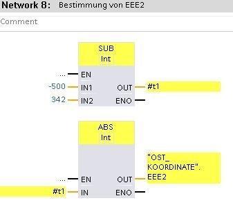 EEE2.JPG