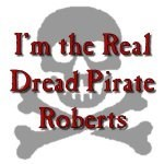TheDreadPirateRoberts&Crew