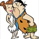 Flintstone5611