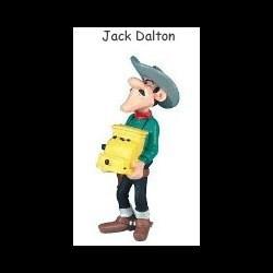 Jack Dalton