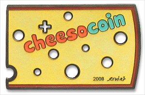 cheese_front
