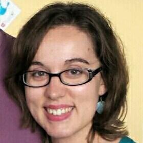 avatar de evavivaldi