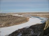 A look at the South Saskatchewan