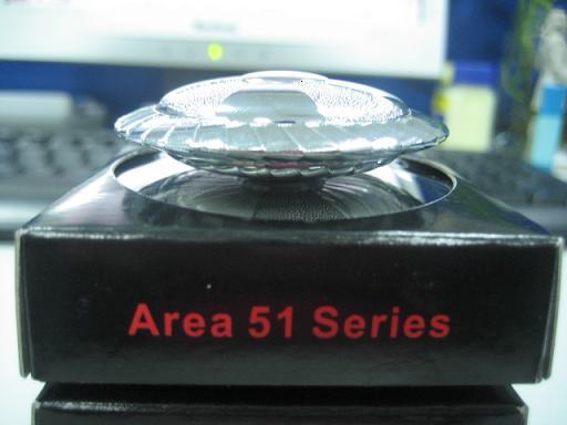 441e2f8a-8a27-49a7-9c50-ca69501bae4d.jpg