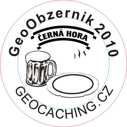 GeoObzernik 2010 skutecne logo
