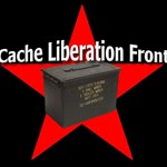 Cache Liberation Front