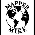 mapper_mike