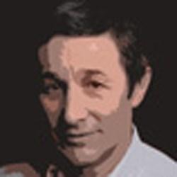avatar de franvilab91