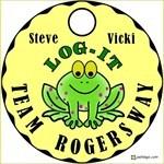 Team Rogersway