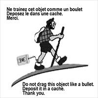 boulet tb