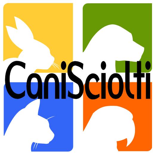 avatar de CaniSciolti