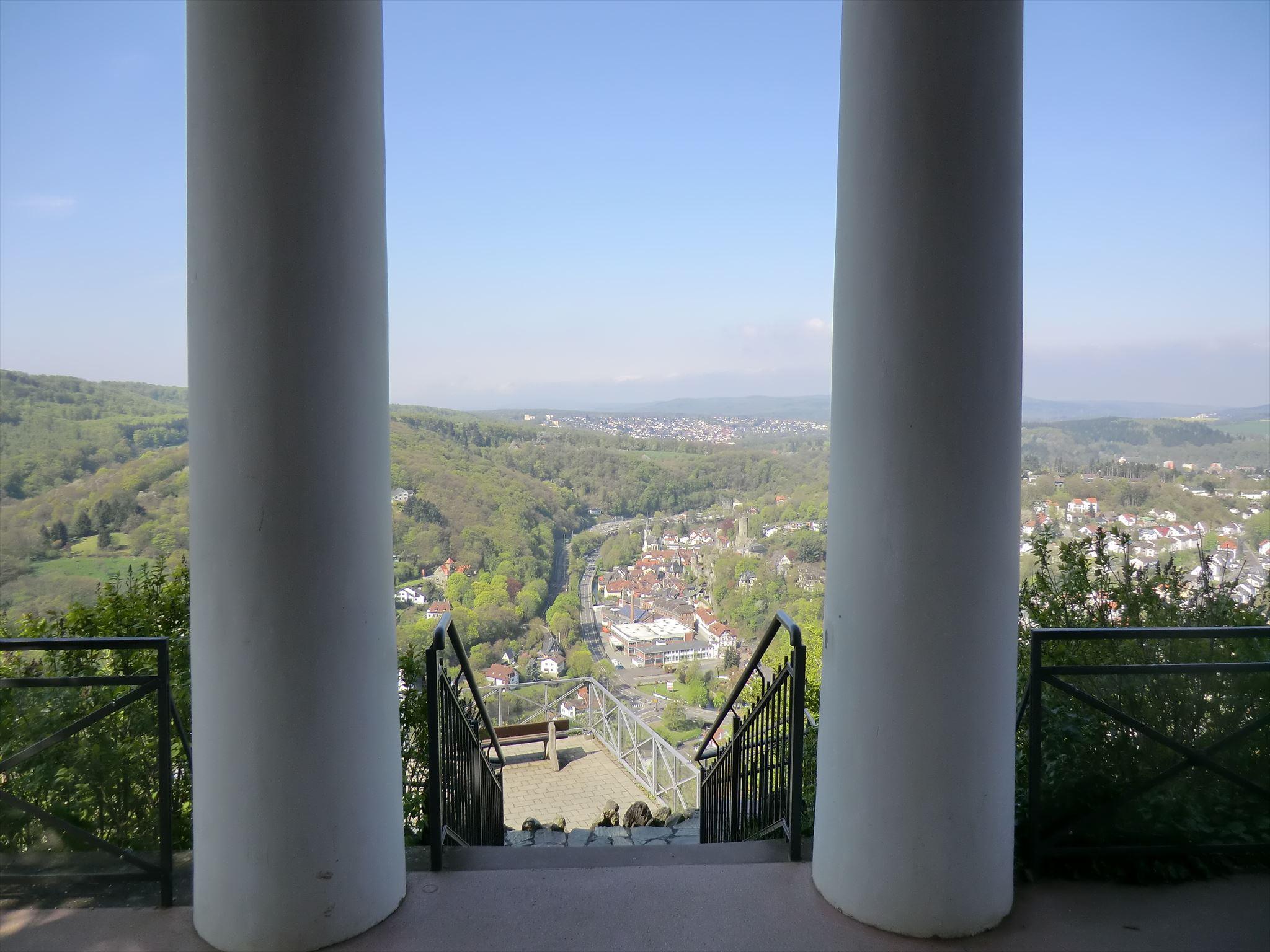 Kaisertempel