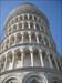 Torre pendente di Pisa 4