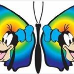 GoofyButterfly