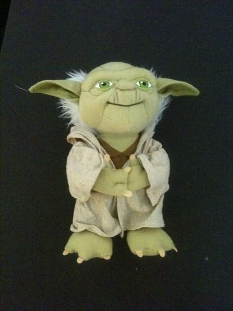 avatar de -Yoda-
