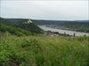 Rheinsteig # 8