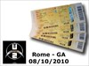 WIG_U2_Rome