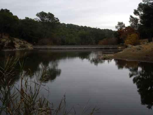 Lago Dalgon 447bd8d5-6e7c-4136-99e2-3bf65d5d195e